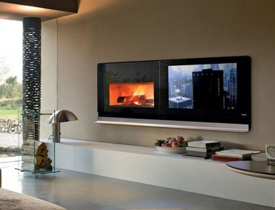 Fireplace Ideas | Find the Latest News on Fireplace Ideas at ...