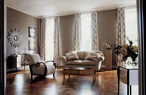 Home Rise Laura Ashley Furniture Living Room
