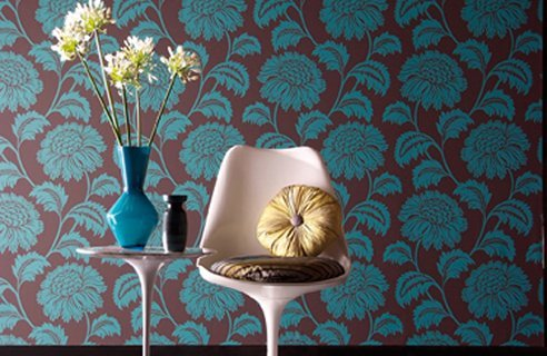 harlequin wallpapers. Luxury Wallpapers Interior