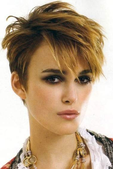 inverted bob hairstyles for fine hair. 24 Dec 2010 . Hair Style Today. Hot Trends Hairstyle and Haircuts Resources .