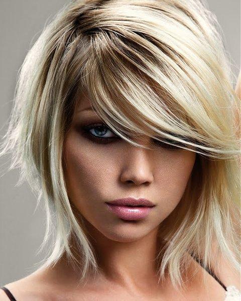 jessica biel hairstyles. jessica biel hairstyles. jessica biel hairstyles. jessica biel hairstyles.