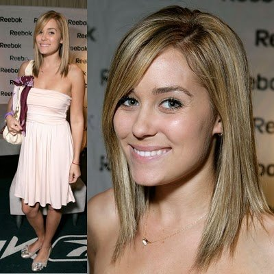Cute Hairstyles For Girls, Long Hairstyle 2011, Hairstyle 2011, New Long Hairstyle 2011, Celebrity Long Hairstyles 2122