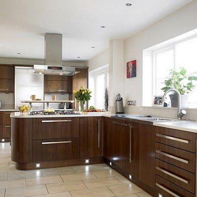 ultra modern kitchen designs from tecnocucina 22
