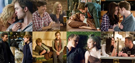 Otros Premios Para la Saga - Página 2 B76bc6ec9d571699_movie-romances