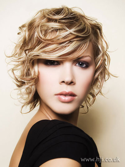 hair, long hair styles, and prom photos. short hair syles-short haircuts