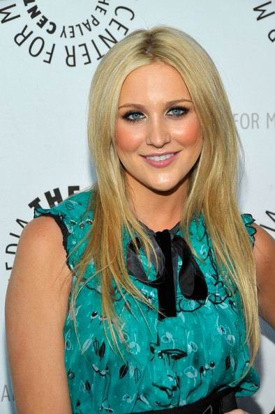 Cute Hairstyles For Girls, Long Hairstyle 2011, Hairstyle 2011, New Long Hairstyle 2011, Celebrity Long Hairstyles 2032