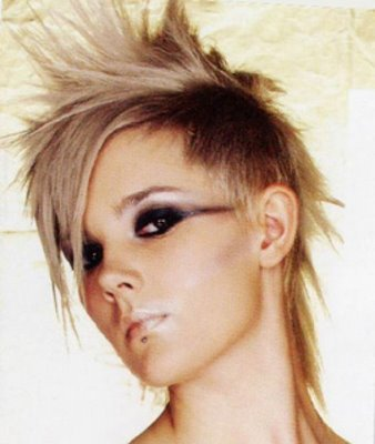 Short Hairstyles 2010 Best Short Haircut Hair Style Trends Fashion 2010 2011
