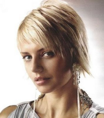 Fringe hairstyles for an oval face shape hairstyles for oval face.