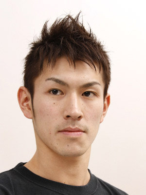 Japanese Hairstyles That Are Trends in 2010