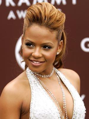Cool Hair Color Ideas For Blondes. Black Women Hair Color Ideas