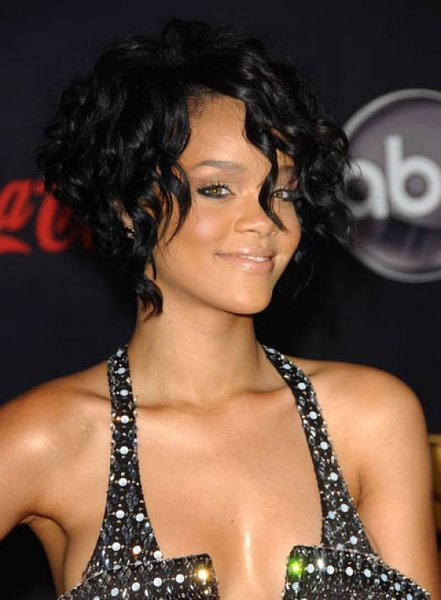 curly short hairstyles for prom. Short Curly Prom Hairstyles