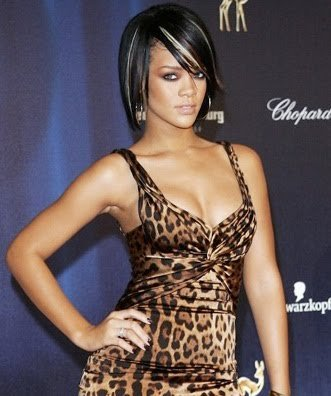 Prom Hairstyles, Long Hairstyle 2011, Hairstyle 2011, New Long Hairstyle 2011, Celebrity Long Hairstyles 2372