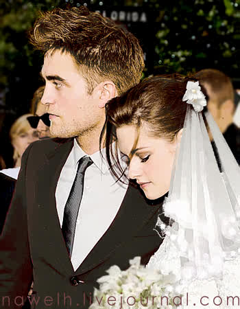 ��� ���� ���� ����� ������ dbc1eedb056d344d_robsten-breaking-dawn-wedding-manip-robert-pattinson-kristen-stewart.jpg
