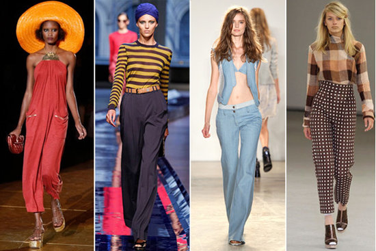 trends 2011 fashion. spring-2011-fashion-trends-70s