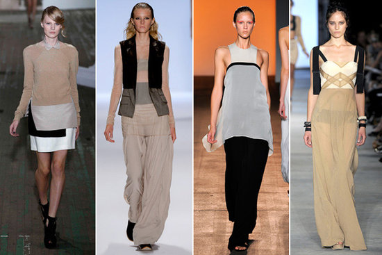 spring-2011-color-fashion-trends-neutrals.jpg