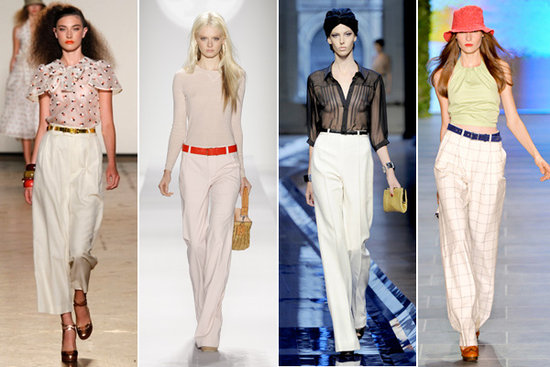 spring-2011-fashion-trends-wide-leg-trousers.jpg