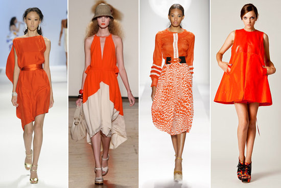 spring-2011-fashion-trends-orange-3.jpg