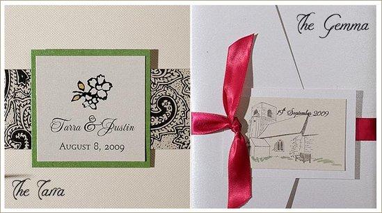 Handmade Wedding Invitations 2 Top Handmade Wedding Invitations Ideas