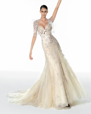 Christmas wedding dresses christmas wedding dresses collection
