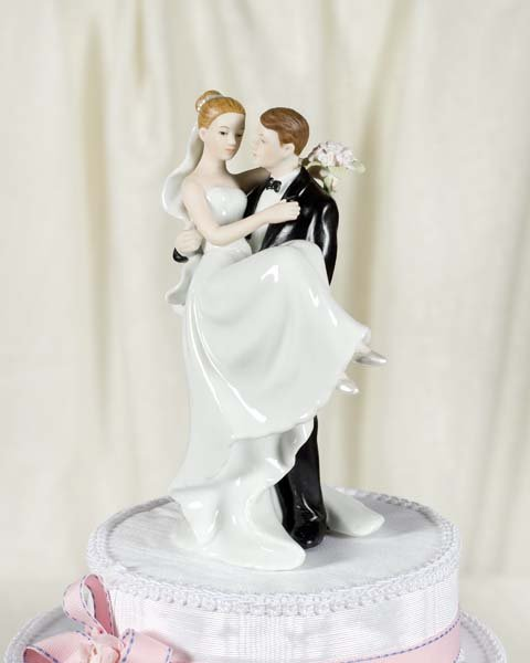 707529 20full 2010 Traditional Wedding Cake Toppers