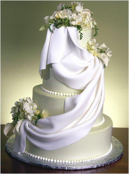 wedding1 Best Irish Wedding Cakes Beautiful Irish Wedding Cakes