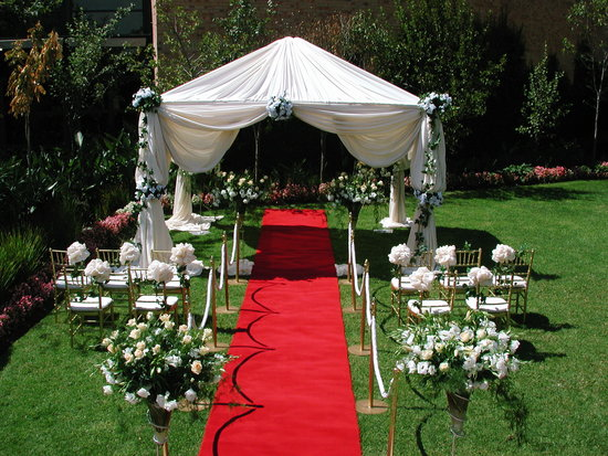 Buy Outdoor Wedding Decorations : Wedding decor outdoor decorations ideas cheap