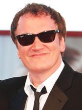 Quentin Tarantino 20 Favorite Movies Of 2010