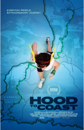 hood to coast movie