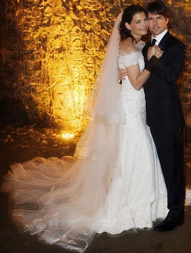 katie holmes wedding dresses. belk wedding dress bridal gown
