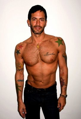 Jennifer Lopez Tattoos on Jennifer Lopez Tattoos