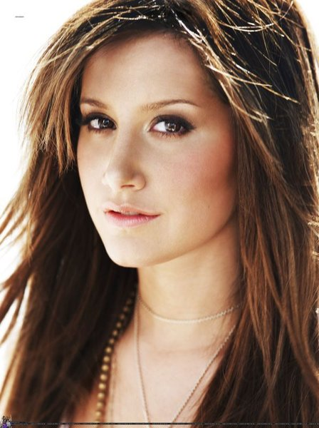ashley tisdale hair color. ashley greene hair colour.