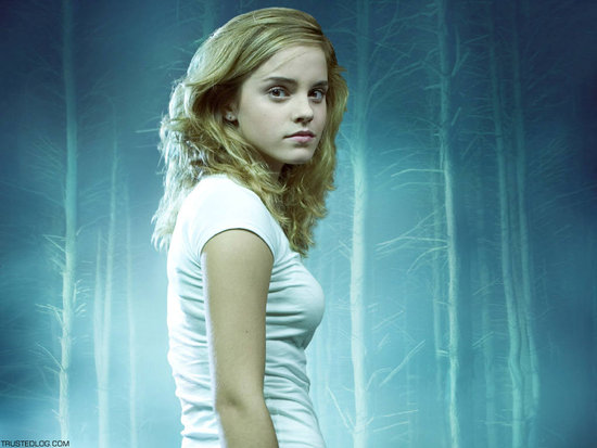 emma watson wallpapers 2011. and wallpapers Emma Watson
