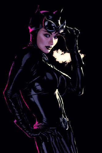 halle berry catwoman hairstyle pics. Halle+erry+catwoman+hair