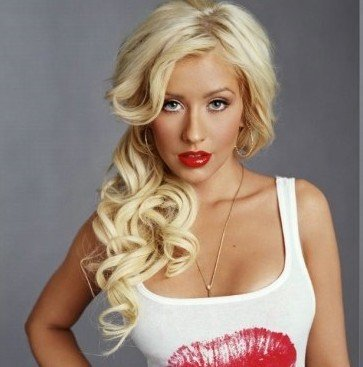 christina aguilera weight gain pics. christina aguilera 2011 weight