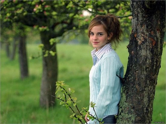 emma watson wallpapers new. emma watson wallpaper new