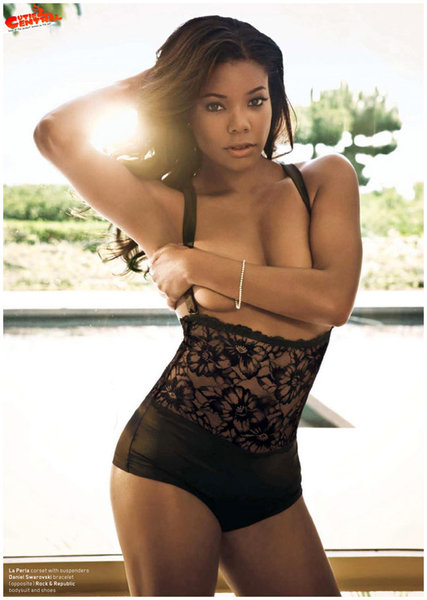 http://media.onsugar.com/files/2011/01/03/2/1331/13311615/c7/Gabrielle-Union-Maxim-Magazine-3.jpg