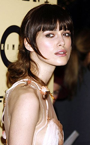 keira knightley chanel. keira knightley chanel
