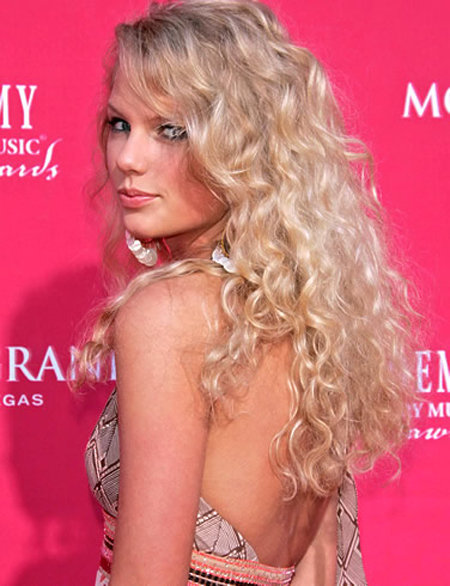 Taylor Swift Lyrics. taylor swift lyrics