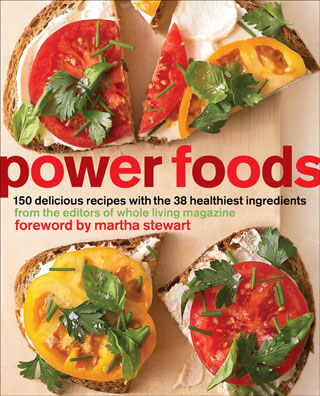 Healthy nutrition for diabetes best healthy recipes cookbook low low carb cookbook the best healthy snacks recipes healthy snacks healthy recipes snack for work kindle edition by omo coper the 38 power foods that forumfinder Gallery