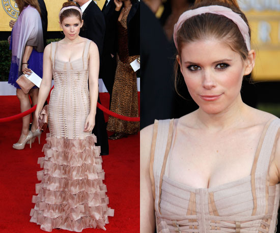 0be6995fc0ebf103 Kate Mara So what do you think about Cobie Smulders Pregnant?