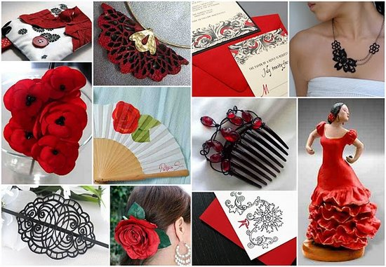 Best 25 Spanish Themed Weddings Ideas On Pinterest Mexican Weddings Mexican Themed Weddings And Mexican Wedding Favors