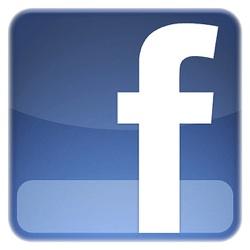 Мобильный телефон от Facebook