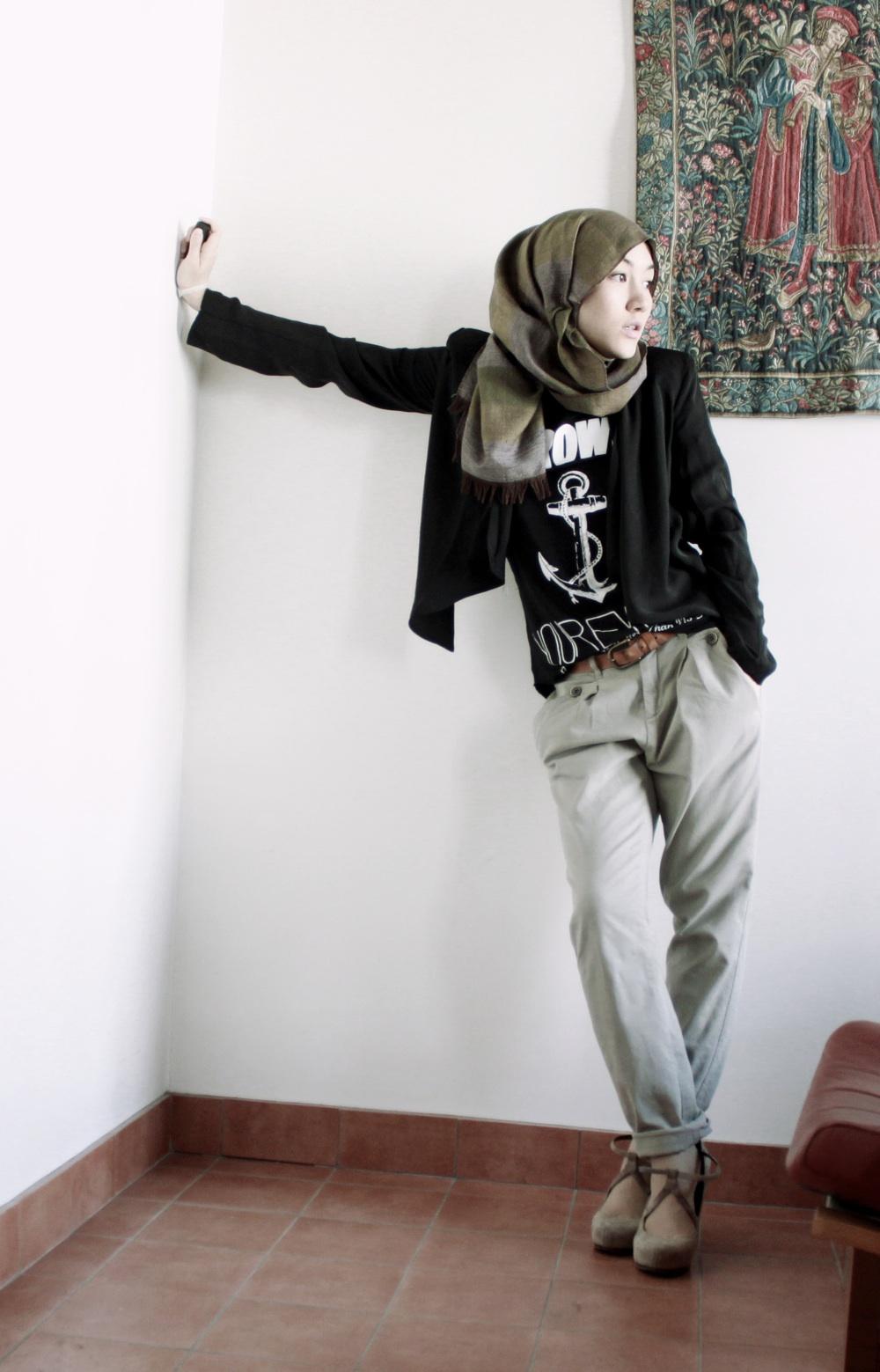 Rock muslim style 71f36103e6884742_hana-tajima-in-paris
