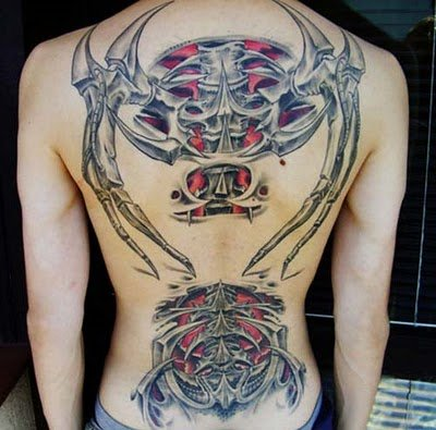 cool design tattoos. Tattoo Designs That Are Cool