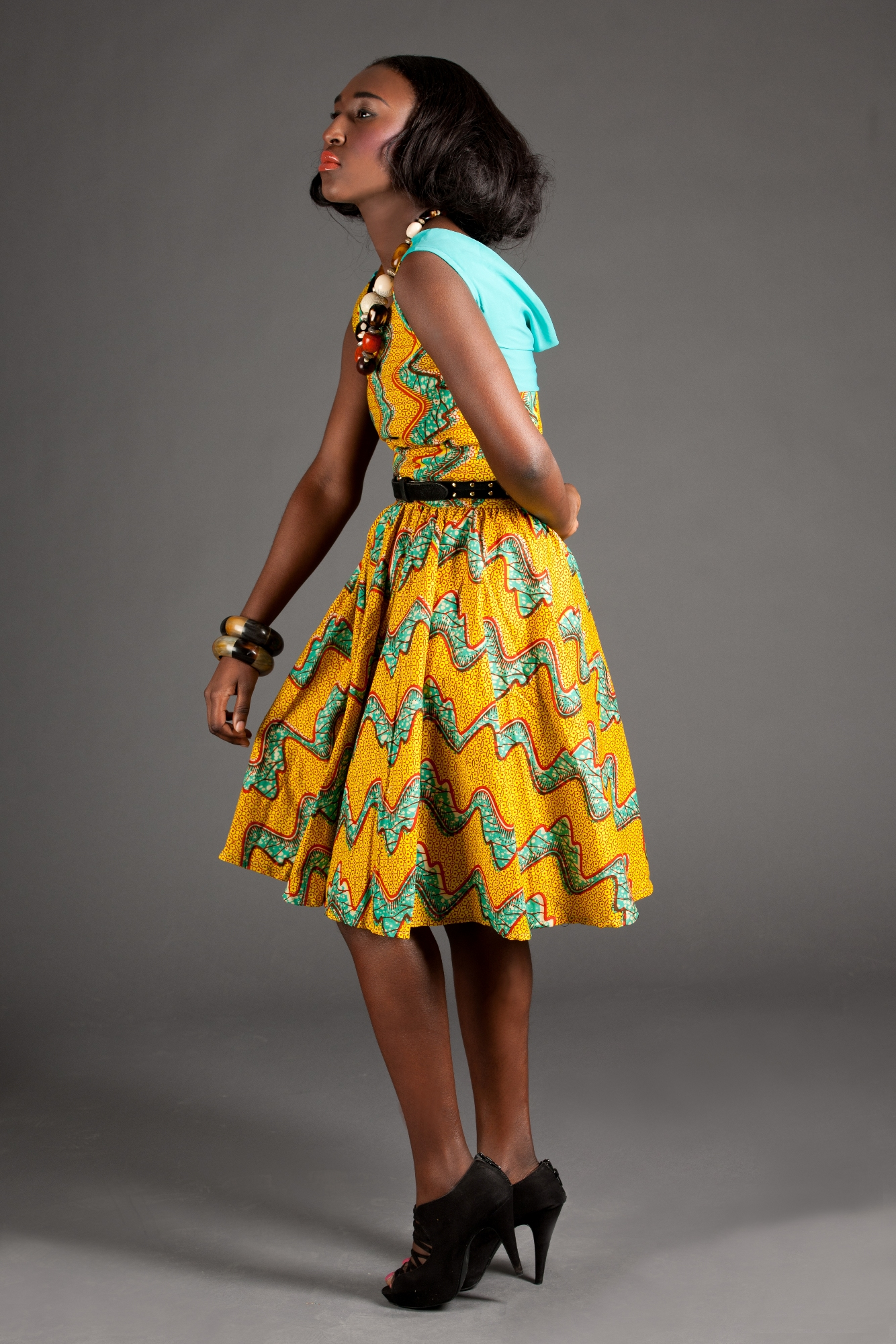 Fashion african dress designs African fashion designs pictures