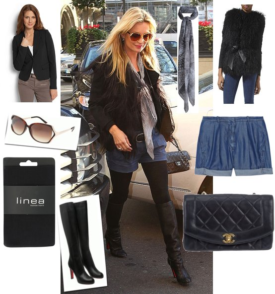 kate moss style 2011. kate moss style 2011. Celebrity Style: Kate Moss