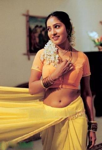 aunty hot Malayalam sexy
