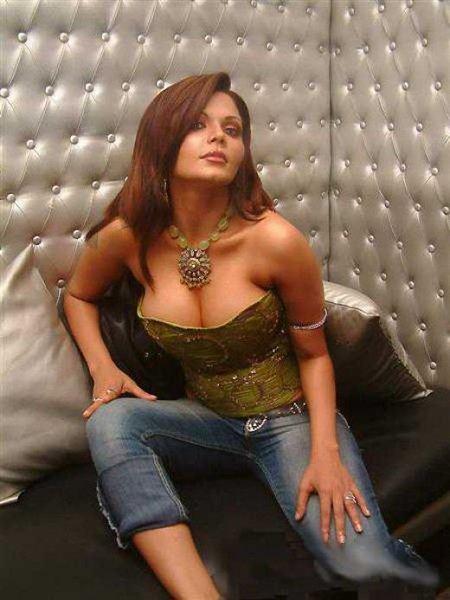 rakhi sawant nudo indian sexy club