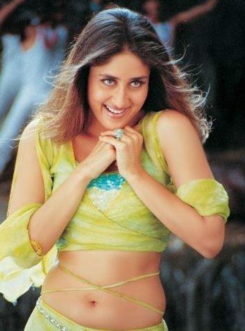 actress world kareena kapoor topless hot pictures