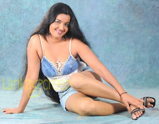 ... bhabhi pic indian bhabhi hot images desi bhabhi ki chudai pictures